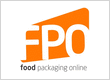 Food Packaging Online