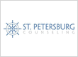 St. Petersburg Counseling