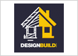 Design Build Duluth