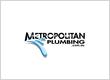 Metropolitan Plumbing Perth