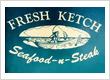 Fresh Ketch