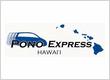Pono Express
