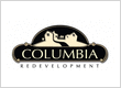 Columbia Redevelopment