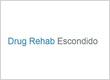 Drug Rehab Escondido CA