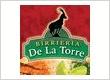 Birrieria De La Torre