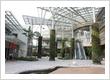 Mall Grand Galaxy Park, Bekasi