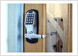State Locksmith Washington DC