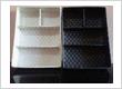 Galery Tas Anyaman Plastik dan Aneka Keranjang / Basket Style