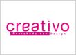 Creativo School