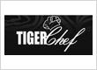 Tiger Chef