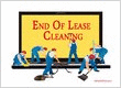 Click this site https://goo.gl/maps/bnszYNhJ3Gr for more information on Carpet Cleaning.