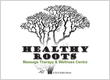 Healthy Roots Massage Therapy & Wellness Centre