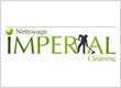 Nettoyage Imperial