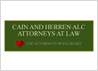 Cain & Herren Attorneys at Law