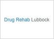 Drug Rehab Lubbock TX