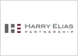 Harry Elias Partnership LLP