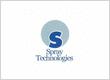 Spray Technologies