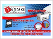 N-SQUARE WHOLESALE STATIONERY