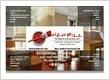Newbill Painting & Contracting, LLC
