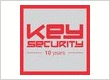 Key Security Group