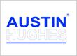 AUSTIN HUGHES