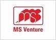 MS Venture Pte Ltd