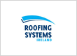 Roofing Systems Ireland