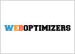 Weboptimizers