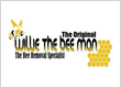 Willie The Bee Man