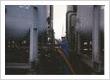 Shell Benecia 20,000 lbs GAC change-out