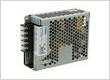 COSEL PLA150F-24