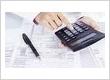 Accountancy Network Edinburgh