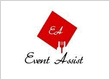 Event Assist