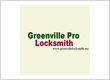 Greenville Pro Locksmith