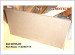 Ego Hotplate 11.63461114 untuk Kapal (Marine or Shipping)