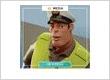 Media - 3D Animation