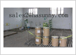 Henan Sunny Industry Co.,ltd