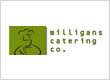 Milligan's Catering Co