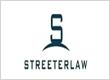 Streeterlaw