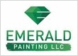 Emerald Painting LLC