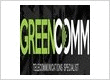 Greencomm