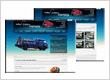 WEBNZ Website Design Dunedin