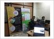 Ratlam Best Web Design | Top Website Design Develo...