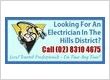 Electrician-Castle-Hill-Castle-Hill-NSW