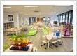 Petit child care centres Barton - Studios are designed to inspire children's curiosity