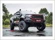 ford ranger moto metal mo202 wheels
