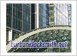 Burbank Commercial Locksmith. Call Us Today (818) 309-1488