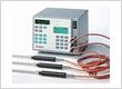 LC6 Temperature Controller - Julabo