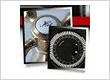 LKG Daughters Plumbing & Heating Ltd