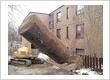 Danosh Construction Inc.